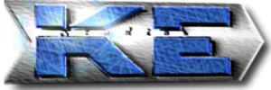 KE Logo